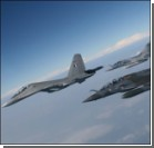 Французская авиация бомбит Мали