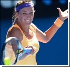 Белоруска стала победительницей Australian Open