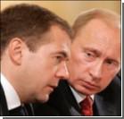 Медведев не будет конкурировать с Путиным на следующих выборах
