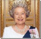 Королева Елизавета II переписала древний закон ради детей принца Уильяма