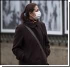 Эпидемия гриппа в США: умерли 18 детей