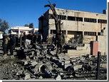 В Ираке взорвали офисы курдских партий