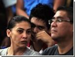 18 поддельных мексиканских журналистов посадили на 30 лет