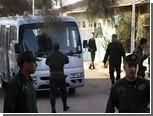 По итогам операции против боевиков в Алжире пропали 30 иностранцев