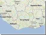 В давке на стадионе в Кот-д'Ивуаре погибли 60 человек