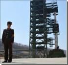 КНДР официально заявила о намерении провести ядерные испытания