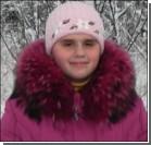 Слепая девочка попросила Путина усыновить тяжелобольных детей