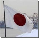 Япония обвинила Китай во вторжении