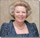 Сегодня Королева Нидерландов отречется от престола