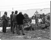 В Москве прошли похороны Деда Хасана