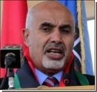 На президента Ливии совершено покушение
