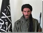 Исламисты предложили обменять американских заложников в Алжире