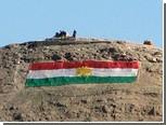 В Париже застрелены три курдских активистки