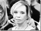 Экс-представителю в ЕБРР Елене Котовой предъявлены обвинения