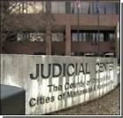 Приемных родителей будут судить за жестокое обращение с ребенком