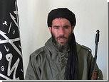 Взявших заложников малийских боевиков окружили