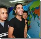 Арестован хакер, объявленный в международный розыск