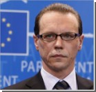 Швейцарии предъявили ультиматум из-за налогов