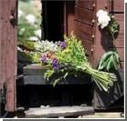В Литве 84-летнего сотрудника КГБ посадили за депортации