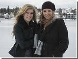Исландская девочка без имени подала в суд на государство