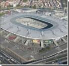 Утвержден список городов, которые примут Евро-2016