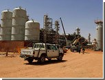 В Алжире пропали без вести 22 заложника
