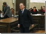 Экс-министр внутренних дел Австрии получил четыре года за коррупцию