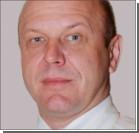 Коррупция в Минобороне: в автоаварии погиб топ-менеджер одной из структур
