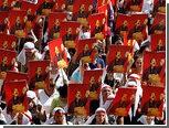 В Турции арестованы 85 членов запрещенной марксистской группировки