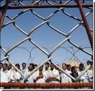 "Заключенным ""Абу-Граиб"" заплатят $5 млн за издевательства"