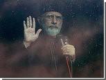 """Пакистанский проповедник разрешил прекратить """"революцию"""""""