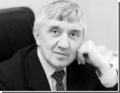 СК дал отчет по делам Листьева и Щекочихина