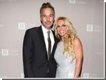 Бритни Спирс расторгла помолвку и ушла из жюри шоу X Factor
