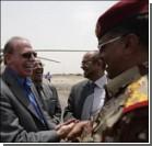За убийство посла США в Йемене предложили 3 кг золота
