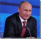 Foreign Policy потешается над российскими СМИ: Новость про Путина не дочитали