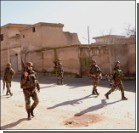 Президента Сирии подозревают в создании партизанских отрядов