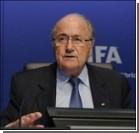 ФИФА не заинтересована в чемпионате СНГ