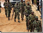 Военнослужащие Нигерии убили 13 исламистов