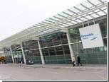 Во Франции разбился частный самолет