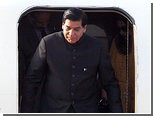 Верховный суд Пакистана предписал арестовать премьер-министра