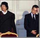 Свидетель: Каддафи финансировал предвыборную кампанию Саркози