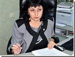 Следователь по теракту в Бургасе уволена за разглашение данных
