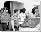 В Испании арестован главарь «русской мафии»