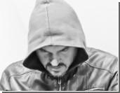 Владелец «Терволины» предстанет перед судом за мошенничество