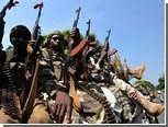 Чад отправит в Мали две тысячи военнослужащих