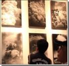 В Японии нашли уникальное фото ядерного гриба над Хиросимой