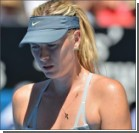 Китаянка выбила Шарапову из полуфинала Australian Open-2013