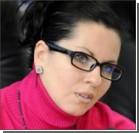Из ГУВД уволили журналистку, заступившуюся за дворника-азиата