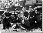 «Приморские партизаны» попросили у суда снисхождения