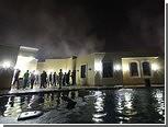 Освобожден единственный задержанный по делу о нападении на консульство США в Бенгази
